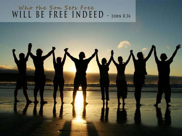 Freedom-2