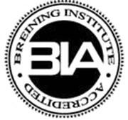 BIA_Emblem_white