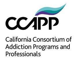 CCAPP WEB Logo