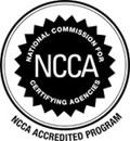 NCCA_Logoc130