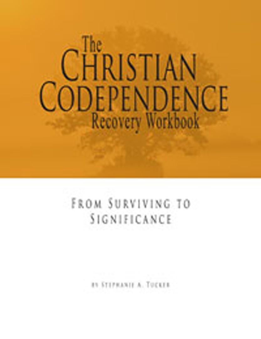 Coda-Workbook-200 for print