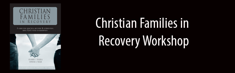 calender Christian Families