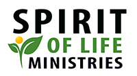 Hope | Restoration | Freedom | Spirit of Life Recovery